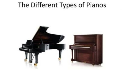 the-different-types-of-pianos