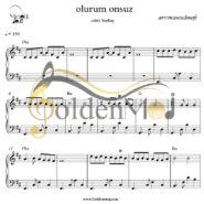 piano_olurum_onsuz