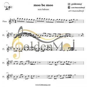 flute_moobemoo