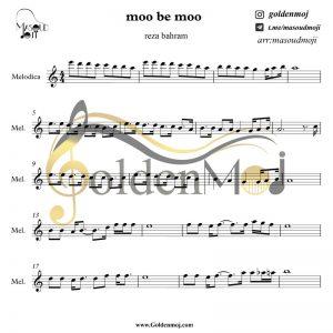 melodica_moobemoo