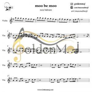 violon_moobemoo