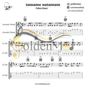 guitar_tamame_natamam