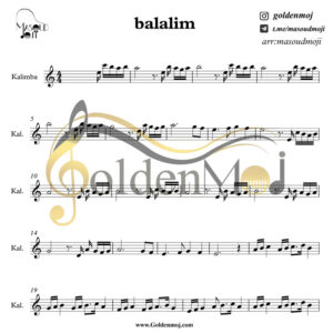 kalimba_balalim